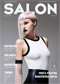 SALON HAIR MAGAZINE N.143