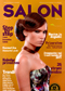 SALON HAIR MAGAZINE N.164